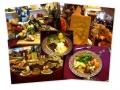 rosen-shingle-creek-buffet