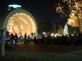 christmas-downtown-orlando