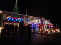 orlando-garden-grove-christmas-lights