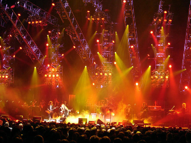 trans-siberian-orchestra-live